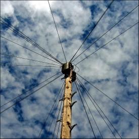 Cloud-Communications[1]